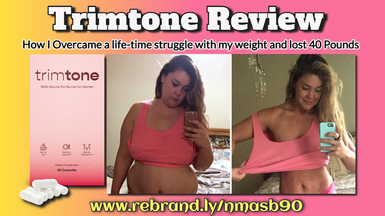 trimtone reviews
